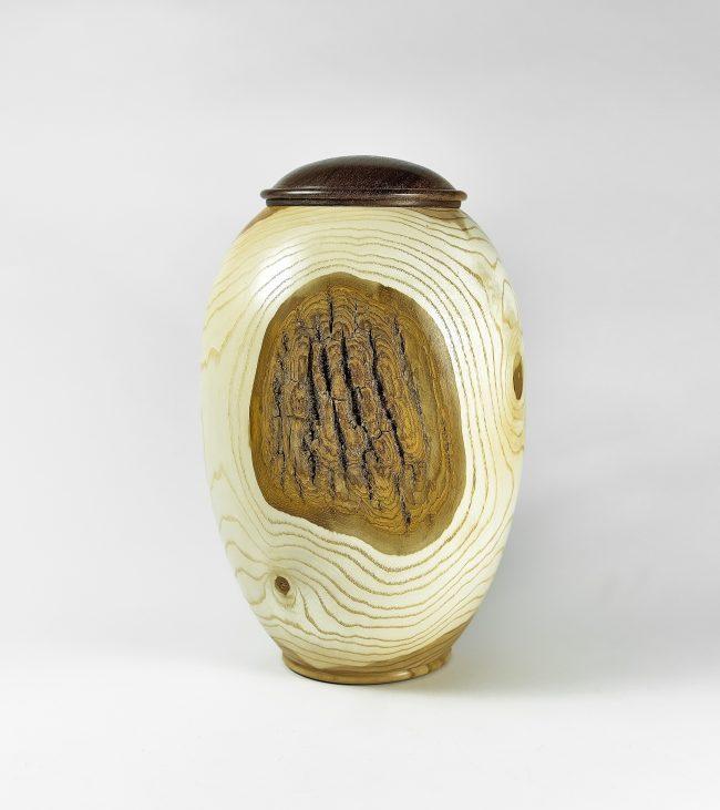 urne écologique