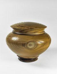 urne artistique