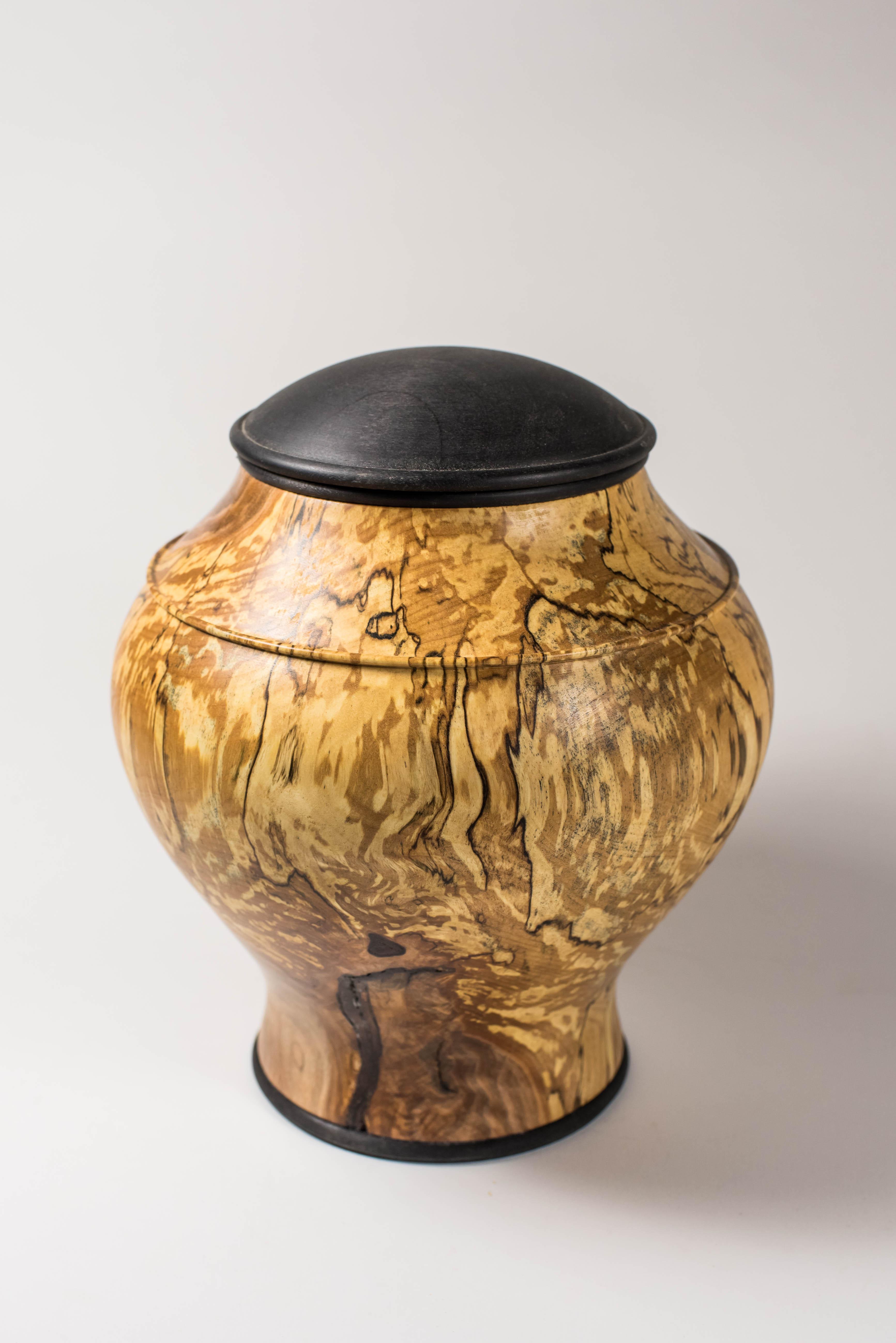 urnes funéraire