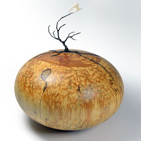 urne funéraire québec